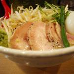 世田谷代田エリアで食べたい、人気のこだわりラーメン5選