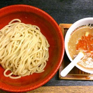 担々つけ麺(つけめん舎 一輝 (つけめんしゃ いっき))