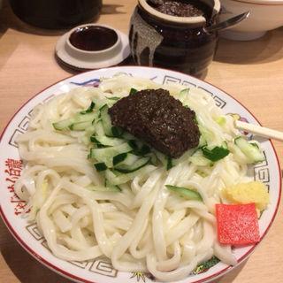 じゃじゃめん(中)(白龍 本店 (パイロン))
