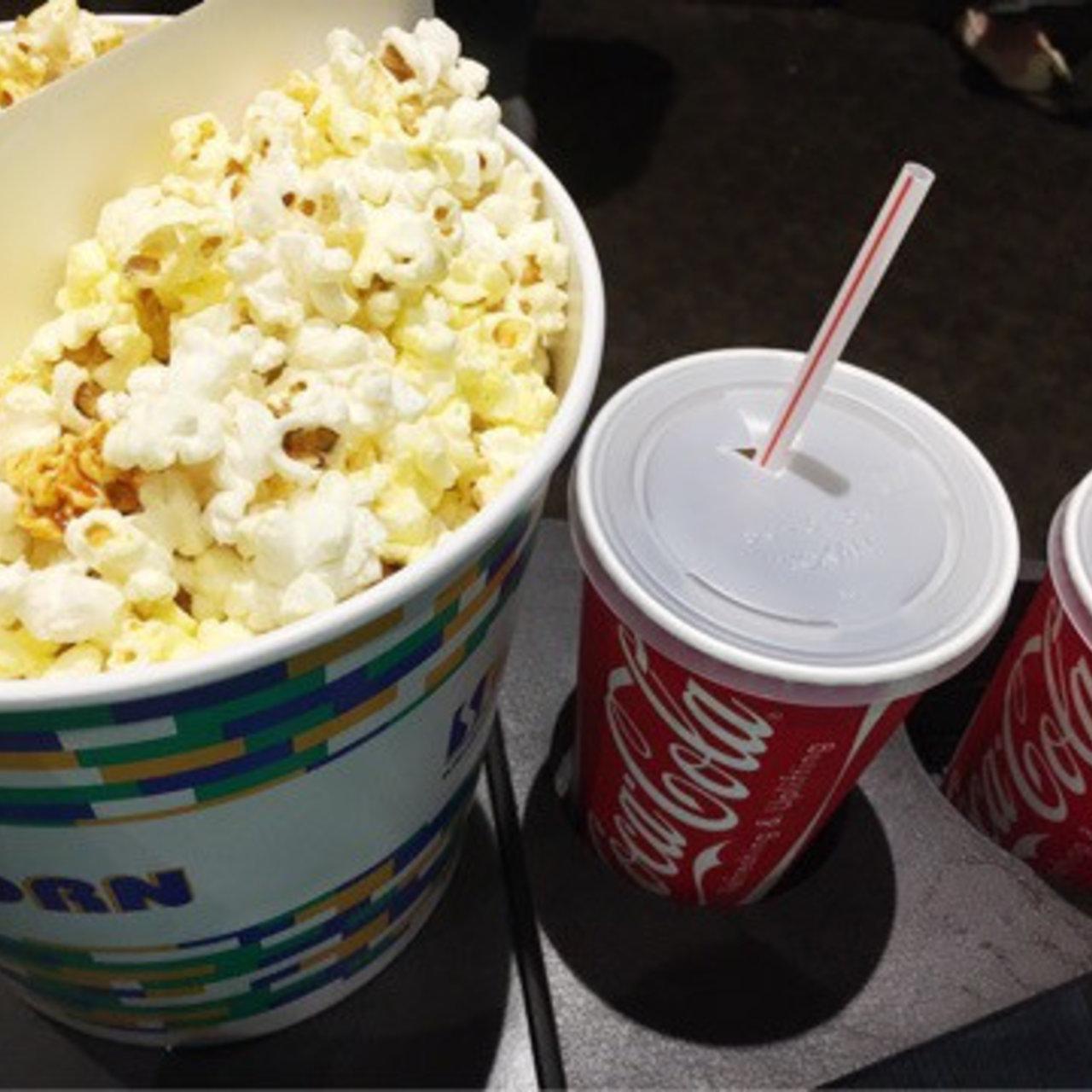 フロンティア 札幌 座席 シネマ 札幌シネマフロンティアのアクセス・上映時間・映画館情報 映画の時間