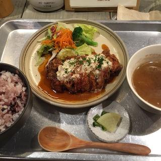 (海と畑の台所 Cocopelli Shrimp (ココペリシュリンプ))