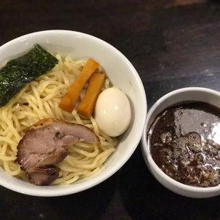 つけ麺(らーめん こてつ )