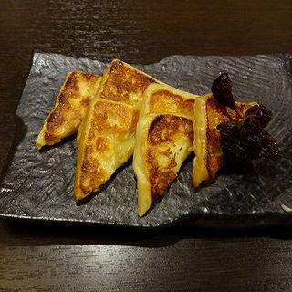 スモークチーズ(HAZE (ヘイズ))