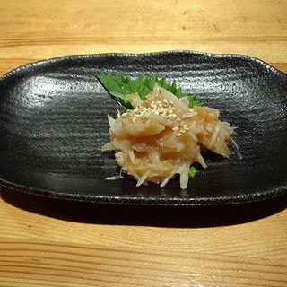 梅水晶(鶏まる 横浜店 )