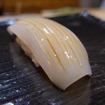 下北沢でどうしても食べたい!新鮮でプリプリの寿司。