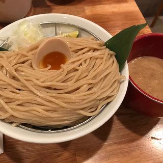 (帰ってきた宮田麺児 )