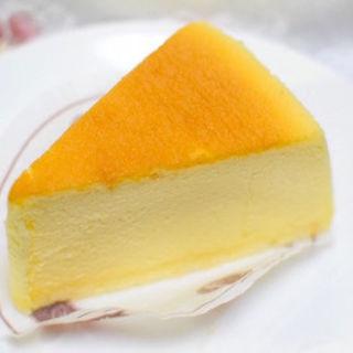 横浜 チーズ ケーキ