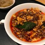 陳建一の麻婆豆腐(szechwan restaurant 陳 )