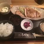 ■日替わり定食