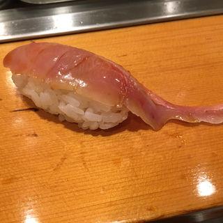 金目鯛(すし大)