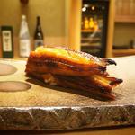 特別な日のディナーにもおすすめ!赤羽橋でおすすめの寿司特集