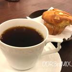 パナマ ゲイシャ(2F coffee (ニエフコーヒー))