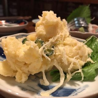 ポテトサラダ(葡呑 (ぶのん))