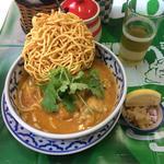根強い人気!水道橋エリアの麺料理10選!