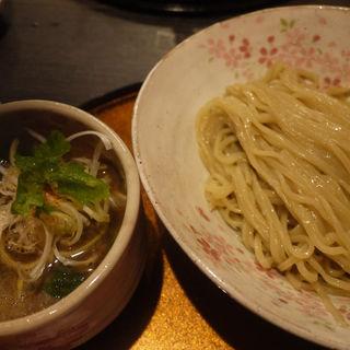 つけ麺(チラナイサクラ )