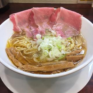 ORANGE PHANTOM(大)(世界が麺で満ちる時)