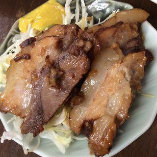 煮豚(中島南店 )