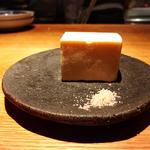 大桃豆腐(高太郎 (こうたろう))