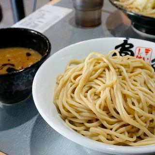 博多つけ麺(島系本店 舞鶴店)