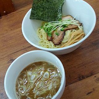 つけ麺(麺屋 小桜)