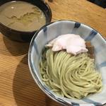 つけ麺(麺屋 さん田)