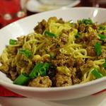 青椒麺(蜃気楼 )