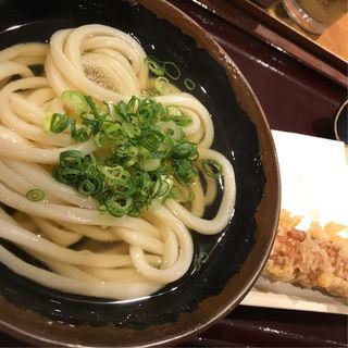 かけ(小)(香川一福 )