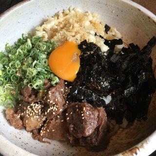 極上すじころ(八間蔵 神戸店 (はっけんぐら))