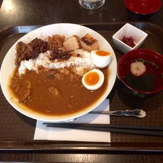 愛盛り(すき焼ゑびす本廛 (スキヤキエビスホンジン))