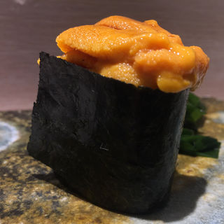 きむら 馬糞雲丹(海味 (うみ))