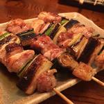 ビールとの相性最高!愛知県で美味しい焼き鳥を食べたい!