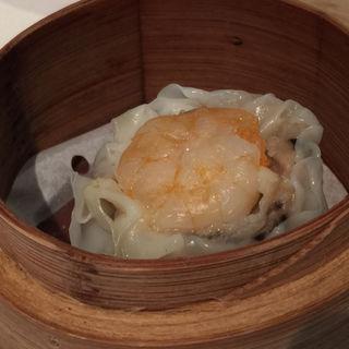 海老焼売(中国料理 美麗華 (チュウゴクリョウリ ビレイカ))