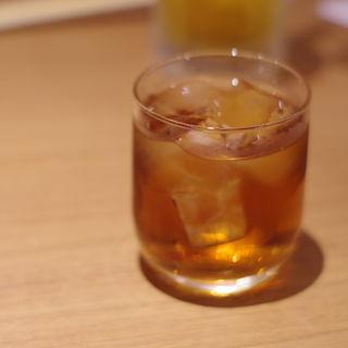酔わない梅酒(もつ鍋 おおやま 博多駅店 )
