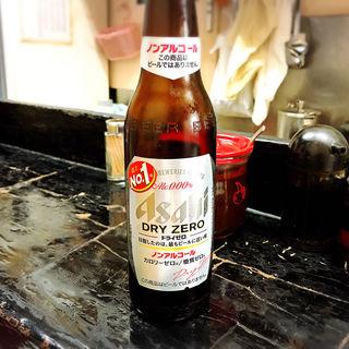 ノンアルコールビール(瓢たん 元町本店 (ひょうたん))