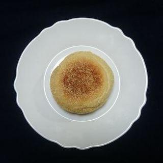 豆のカレーパン(ベッカライ 徳多朗)