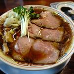 これが大阪の底力!?鴫野でぜひ味わいたい、鮮度抜群の絶品お寿司6選