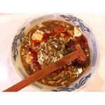 もうひとつサンラータン麺