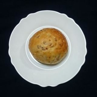 三穀焼きカレー(オリーブ クラウン (OLIVE CROWN))