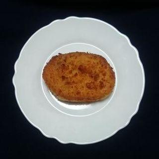 PANJAカレーパン