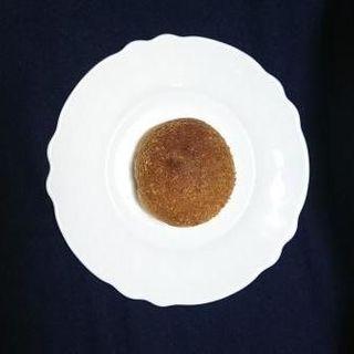 大辛カレーパン(Boulangerie Towaie(ブーランジェリー・トワイエ))