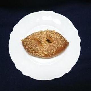 カレーパン(パンの店 ココロ)