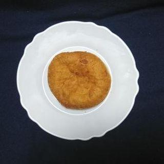 カレードーナツ(大須ベーカリー (オオスベーカリー))