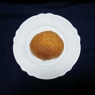 アナタにあげたいカレーパン(あいうえお (【旧店名】RISTORANTE AIUEO 平針))