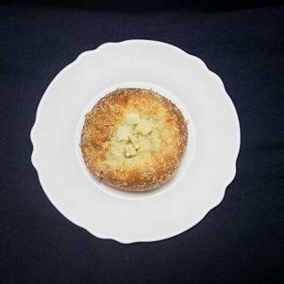 焼きカレーパン(peu frequente(プーフレカンテ))