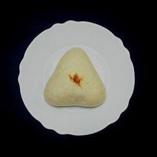 キーマカレー(boulangerie Mere pere(ブーランジェリー・メルペール))
