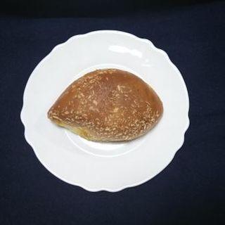 ぱんのいえオリジナルカレーぱん(Boulangerie ぱんのいえ)