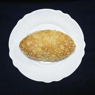 ビーフカレー(Boulangerie UN(ブーランジェリー・アン))