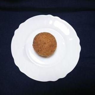 サンチノカレーパン(サンチノ)