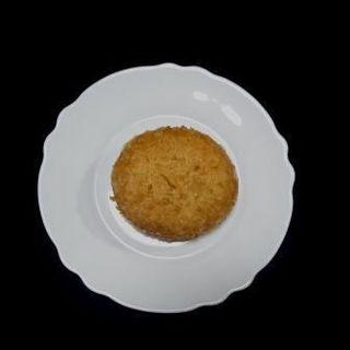 具だくさんカレーパン(boulangerie brun(ブーランジェリー・ブリュン))