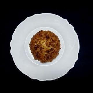 季節のカレーパン(nichinichi)